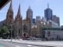 Melbourne 16&17DEC09