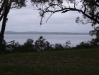 Main Bay