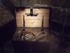 Hangman\'s Box