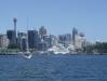 Darling Harbour