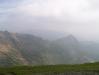 Crib Goch Ridge